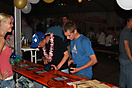 Familienfest 2008_81