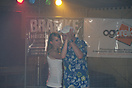 Familienfest 2008_99