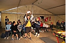 Familienfest 2010_23