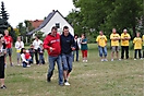 Familienfest 2010_80