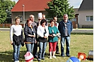 Familienfest 2010_91