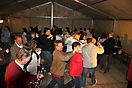 Familienfest 2010_153