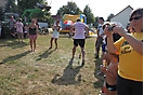 Familienfest 2013_142