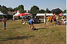 Familienfest 2013_153