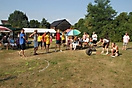 Familienfest 2013_154