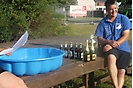 Familienfest 2013_191