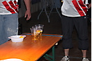 Ultimate FlunkyKickerPong_112