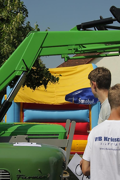 Familienfest 2013_50