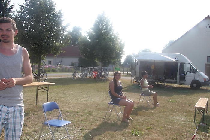 Familienfest 2013_174
