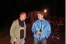 Osterfeuer 2007_58