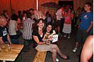Familienfest 2008_74