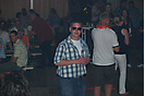 Familienfest 2008_90