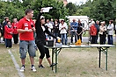Familienfest 2010_43
