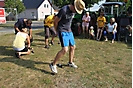 Familienfest 2013_143