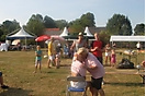 Familienfest 2013_179